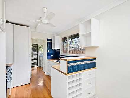 6/55 Elizabeth Street, Newport 3015, VIC Unit Photo