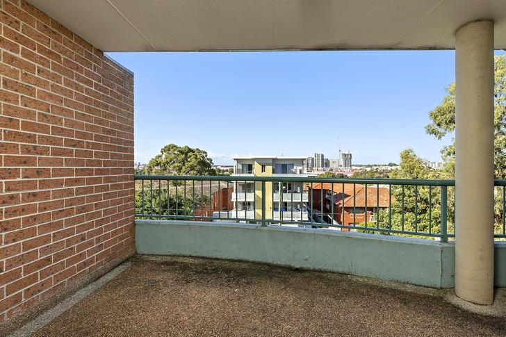 36/45-55 Virginia Street, Rosehill 2142, NSW Unit Photo