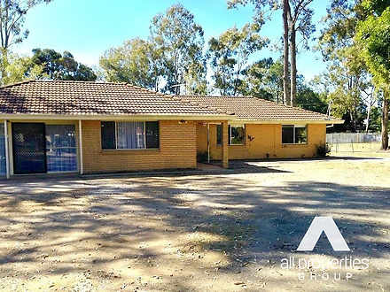 29 Beutel Street, Waterford West 4133, QLD House Photo