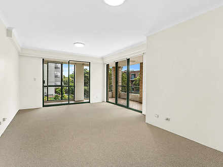 49/8-14 Willock Avenue, Miranda 2228, NSW Apartment Photo