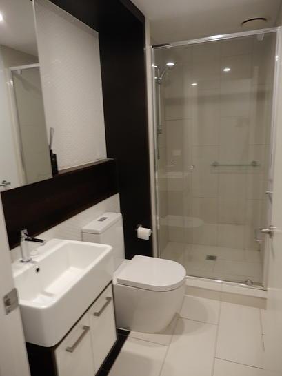 1405/57-61 City Road, Southbank 3006, VIC Apartment Photo