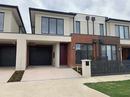 23 Billy Buttons Drive, Narre Warren 3805, VIC House Photo