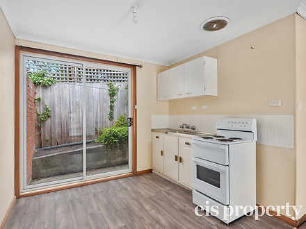 4/26 Bedford Street, New Town 7008, TAS Unit Photo