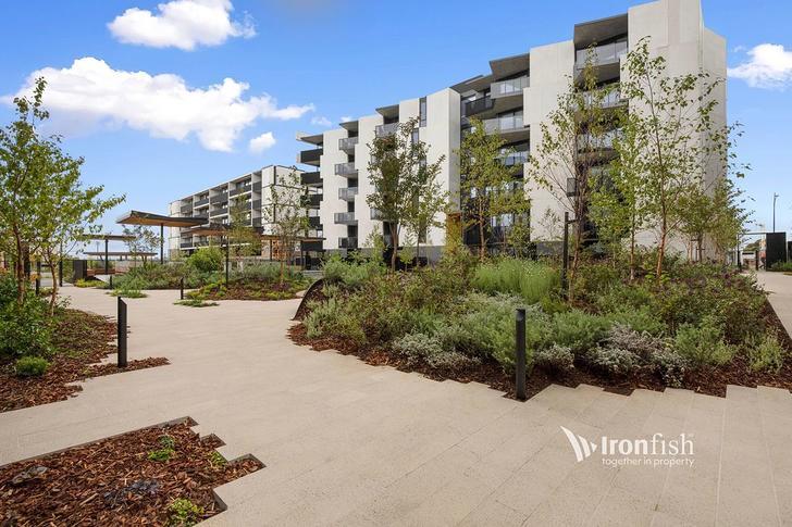 G05/9 Foundation Boulevard, Burwood East 3151, VIC Apartment Photo