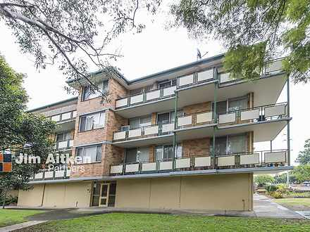 8/20 Station Lane, Penrith 2750, NSW Apartment Photo