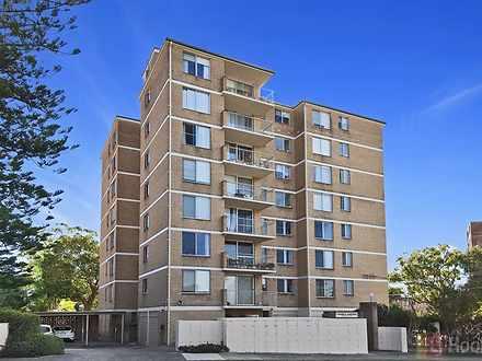 24/1 Bortfield Drive, Chiswick 2046, NSW Apartment Photo