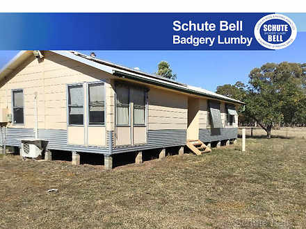 Peak Hill 2869, NSW House Photo
