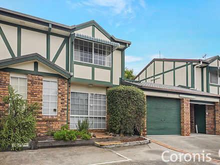2/7 Smith Road, Woodridge 4114, QLD House Photo