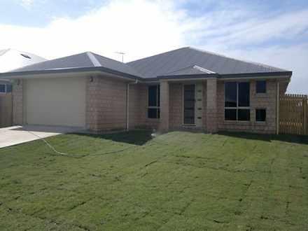 4 Gaye Court, Ooralea 4740, QLD House Photo