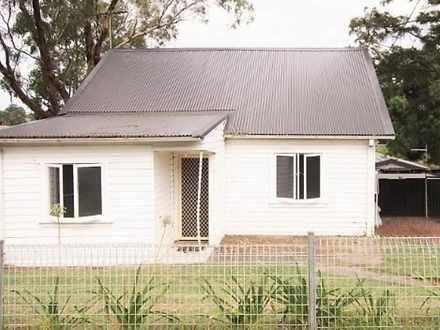 142 Macquarie Avenue, Campbelltown 2560, NSW House Photo
