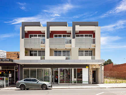 3/529 High Street, Preston 3072, VIC Apartment Photo