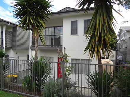 2/20 Coates Street, Morningside 4170, QLD Townhouse Photo