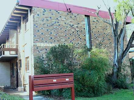2/63 Payne Street, Indooroopilly 4068, QLD Unit Photo