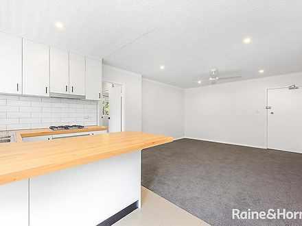 9/28 Brittain Crescent, Hillsdale 2036, NSW Unit Photo