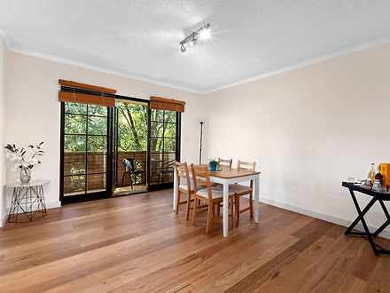 17/10 Alexander Street, Coogee 2034, NSW Unit Photo