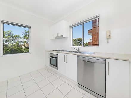 7/37 Kensington Road, Kensington 2033, NSW Apartment Photo