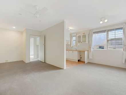 12/1 Ada Street, Randwick 2031, NSW Unit Photo