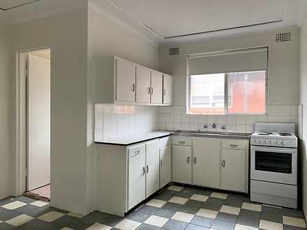 6/1 Second Avenue, Campsie 2194, NSW Unit Photo