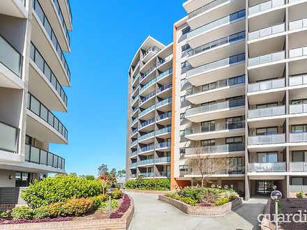 176/23-25 North Rocks Road, North Rocks 2151, NSW Apartment Photo