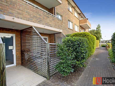 15/21-23 Devitt Street, Blacktown 2148, NSW Apartment Photo