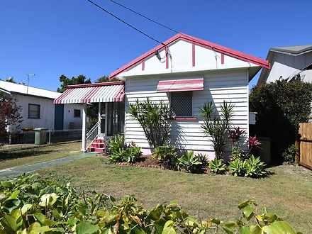 26 Valerie Street, Clontarf 4019, QLD House Photo
