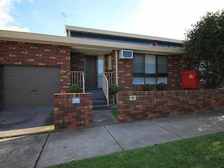 3/105 Regent Street, Preston 3072, VIC Unit Photo