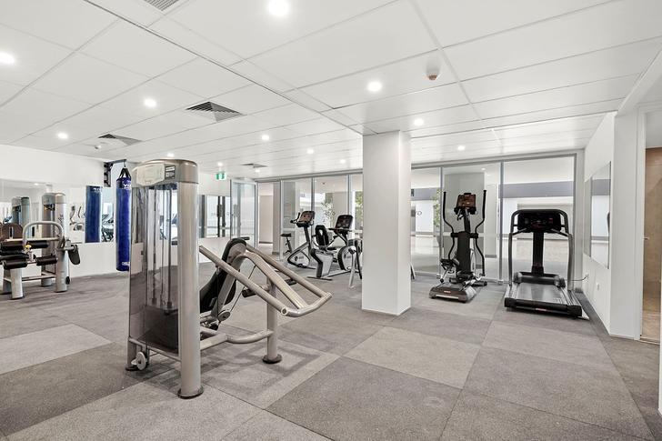 301/10-14 Fielder Street, West Gosford 2250, NSW Apartment Photo