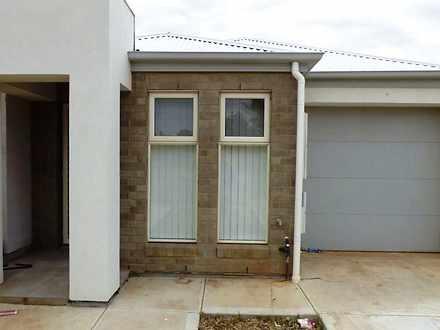 102C Goodman Road, Elizabeth South 5112, SA House Photo