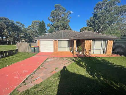 24 Falklands Avenue, Bossley Park 2176, NSW House Photo
