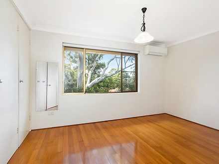 9/1 Hampden Road, Artarmon 2064, NSW Townhouse Photo