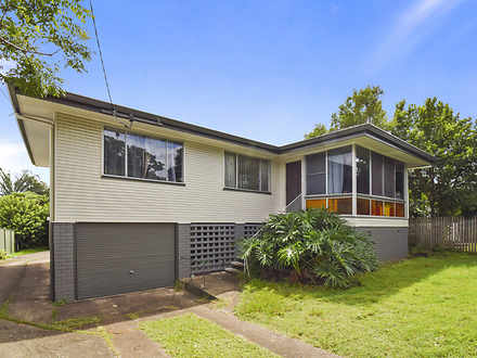 34 Kendall Street, Oxley 4075, QLD House Photo