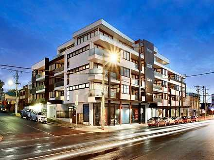 34/122 High Street, Preston 3072, VIC Apartment Photo