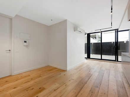 107/97 Palmerston Crescent, South Melbourne 3205, VIC Apartment Photo
