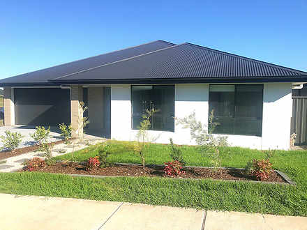 16 Gullane Close, Heddon Greta 2321, NSW House Photo