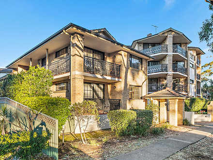 3/725-729 The Kingsway, Gymea 2227, NSW Unit Photo