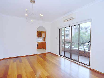 4/20-22 Subway Road, Rockdale 2216, NSW Apartment Photo