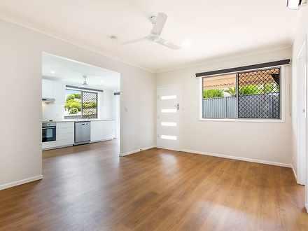 1 Kuranga Avenue, Southport 4215, QLD House Photo