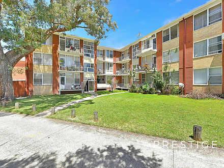 63/43 Watkin Street, Rockdale 2216, NSW Apartment Photo