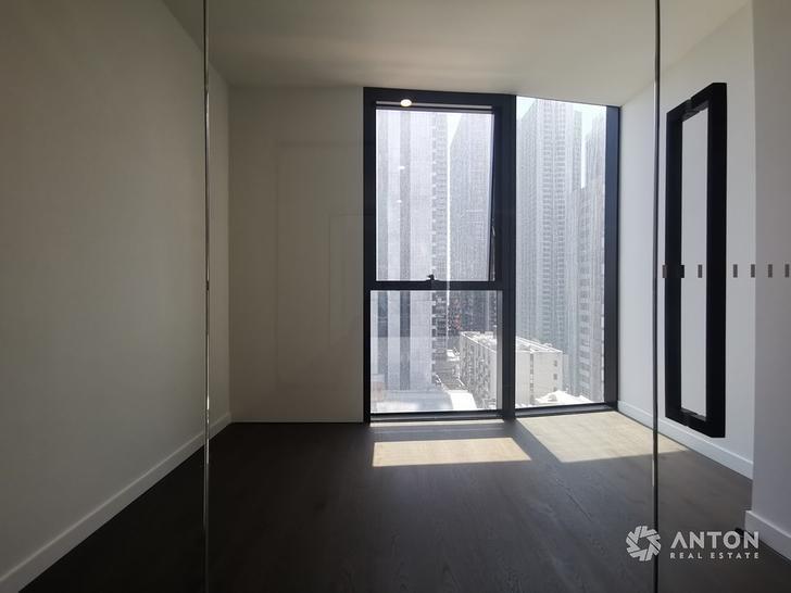 1504/134-160 Spencer Street, Melbourne 3000, VIC Apartment Photo