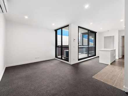 106/1100 Dandenong Road, Carnegie 3163, VIC Apartment Photo