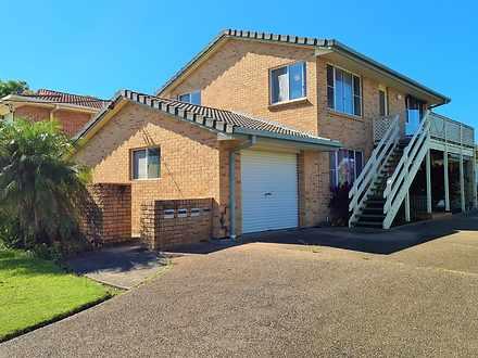 1/6 Ackroyd Street, Port Macquarie 2444, NSW Villa Photo