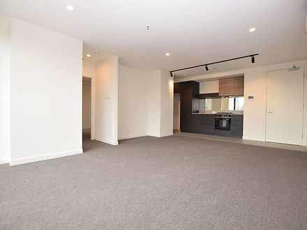 201/443 Lygon Street, Brunswick East 3057, VIC Apartment Photo