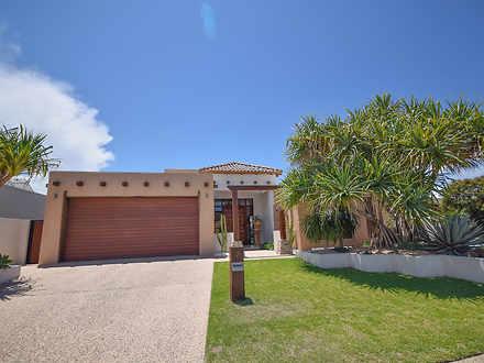 3 Starfish Way, Twin Waters 4564, QLD House Photo