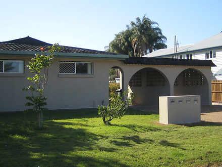 4/61  Woondooma  Street, Bundaberg West 4670, QLD Unit Photo