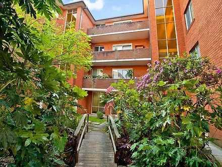 7/112 Bland Street, Ashfield 2131, NSW Apartment Photo
