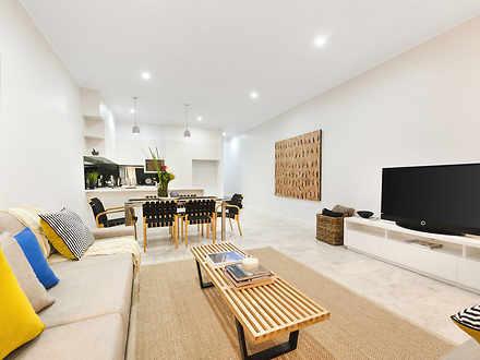 18 Flood Street, Leichhardt 2040, NSW House Photo