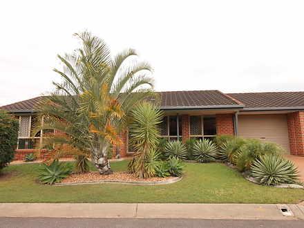 8/130 Duffield Road, Kallangur 4503, QLD House Photo