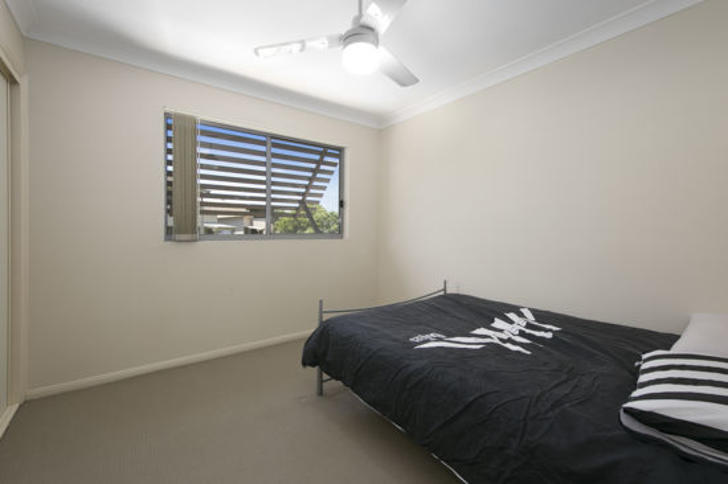 7/50 Enborisoff Street, Taigum 4018, QLD Unit Photo