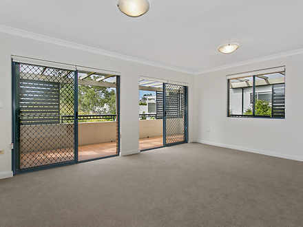 18/53-55 Campbell Parade, Manly Vale 2093, NSW Unit Photo