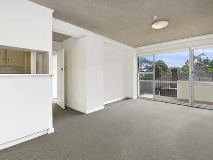 32/177 Bellevue Road, Bellevue Hill 2023, NSW Apartment Photo